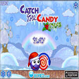 Catch Candy Xmas