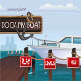 Dock My Boat