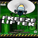 Freeze Lifter