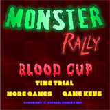 Monster Rally 2