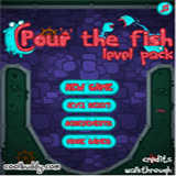 Pour the Fish LP