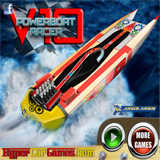 Powerboat Racer V10