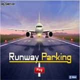 Runway Parking