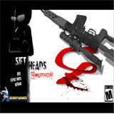 Sift Heads Remaster