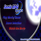 Sonic RPG: Episode 9